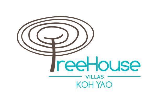 TreeHouse Villas May 20 logo