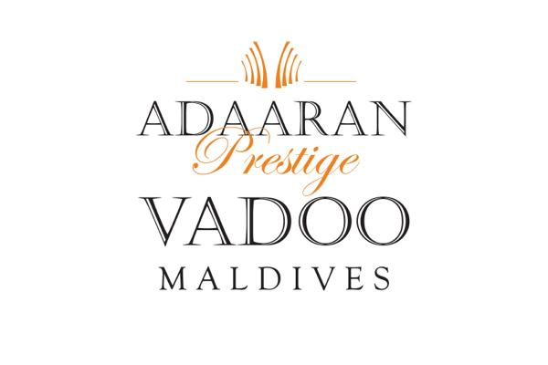 Adaaran Prestige Vadoo logo