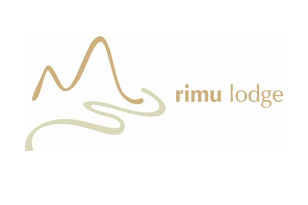 Rimu Lodge logo