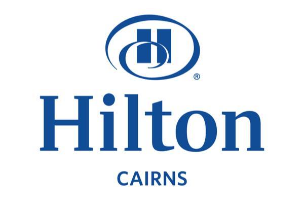 Hilton Cairns logo