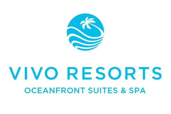 Vivo Resorts logo