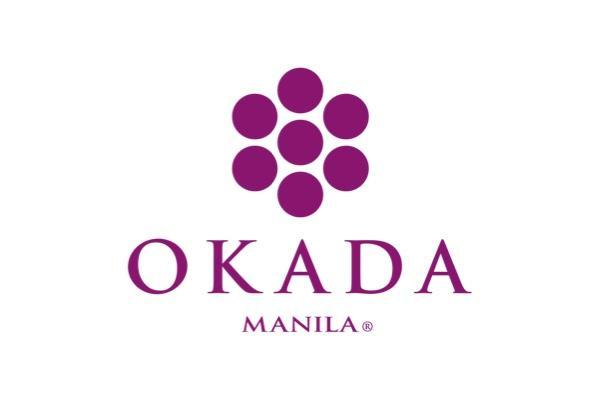 Okada Manila logo