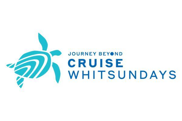Reefsleep — Cruise Whitsundays logo