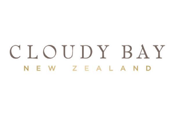 Cloudy Bay 'The Shack' logo