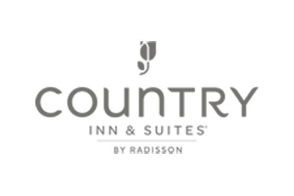 Country Inn & Suites by Radisson, Goa Candolim logo