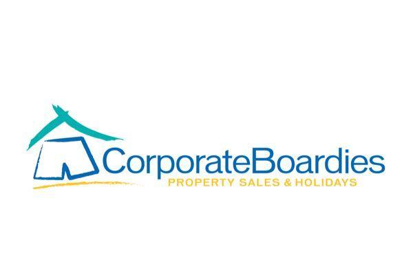 Kingscliff Accommodation — Cottonwood Beach House logo