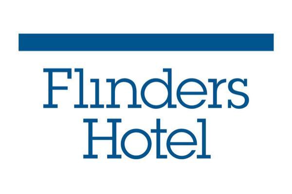 Quarters at Flinders Hotel logo