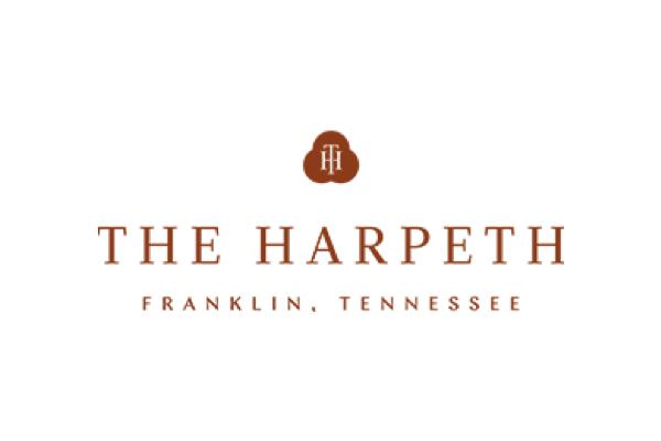 The Harpeth Franklin Downtown, Curio Collection by Hilton logo
