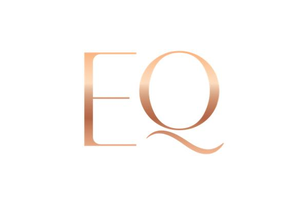 EQ Kuala Lumpur logo