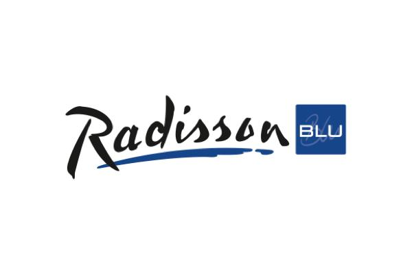 Radisson Blu Resort Cam Ranh logo