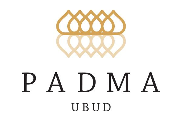 Padma Resort Ubud logo