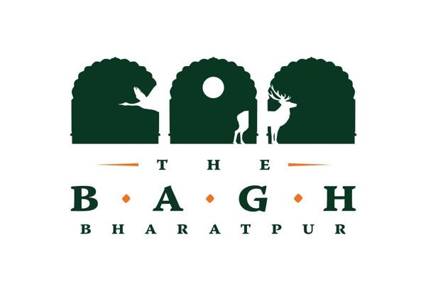 The Bagh logo