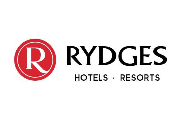 Rydges Sydney Harbour logo