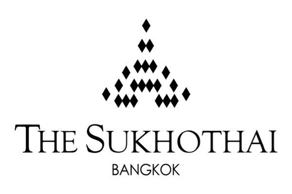 The Sukhothai Bangkok logo