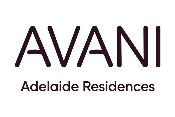 Avani Adelaide Residences logo