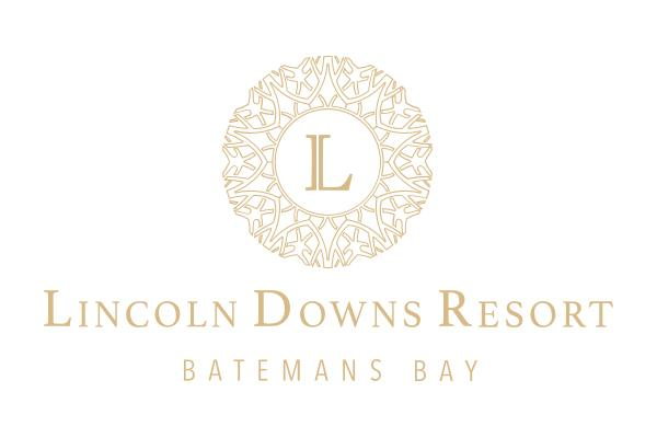Lincoln Downs Resort, Batemans Bay BW Signature Collection by Best Western logo