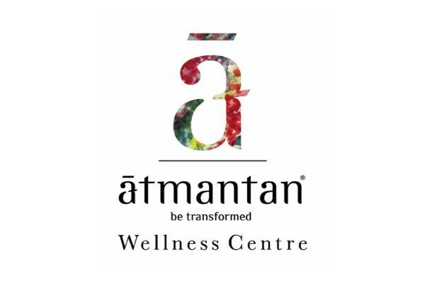 Atmantan Wellness Resort Pune logo