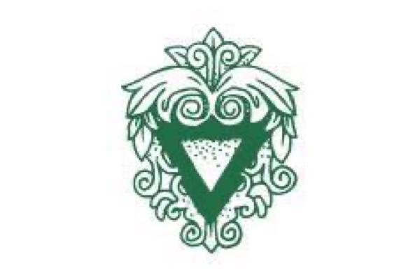 Hotel Figueroa Jan 21 logo