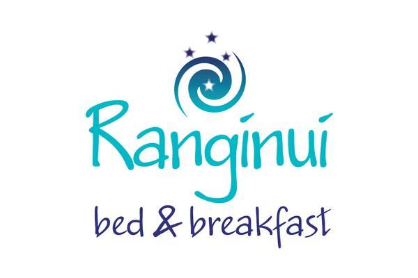 Ranginui B&B logo