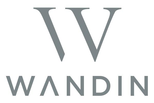 Wandin Valley Estate logo