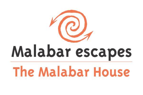Malabar House logo