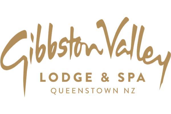 Gibbston Valley Lodge & Spa logo