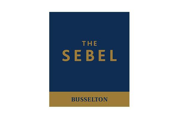 The Sebel Busselton logo