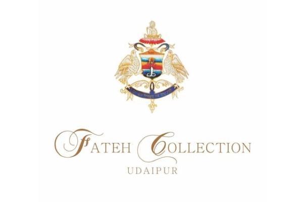 Fateh Garh logo