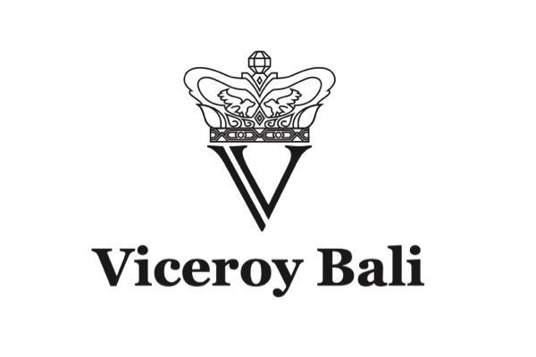 Viceroy Bali logo