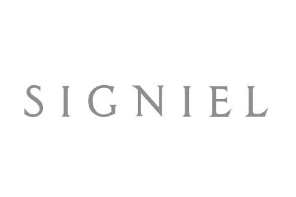 SIGNIEL Seoul logo
