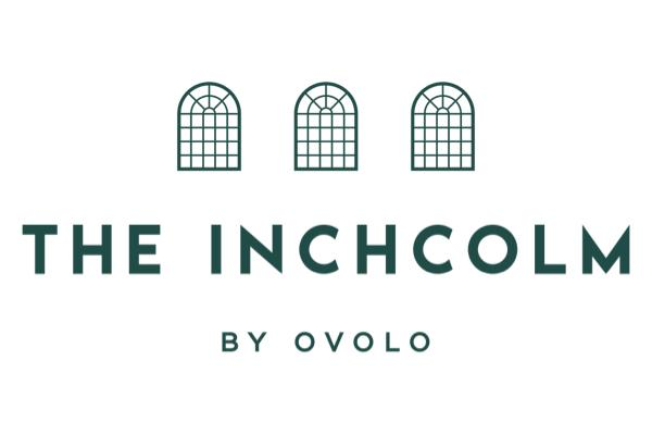 The Inchcolm by Ovolo logo
