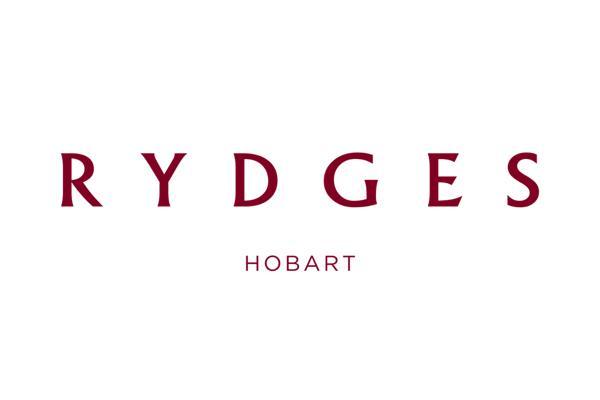 Rydges Hobart logo