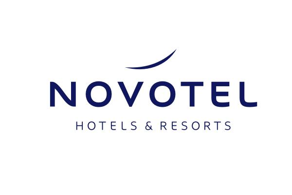 Novotel Barossa Valley Resort - JUNE 2020 logo