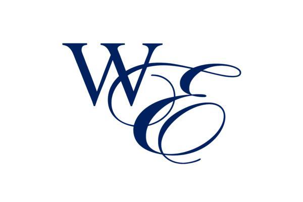 Woodman Estate Luxury Country Hotel logo