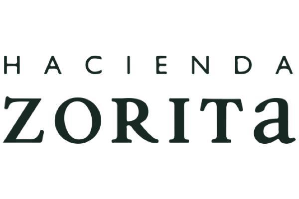 Hacienda Zorita Wine Hotel & Organic Farm logo