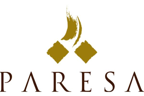 Paresa Resort Phuket logo