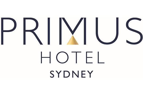 Primus Hotel Sydney logo