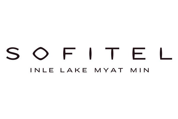 Sofitel Inle Lake Myat Min logo