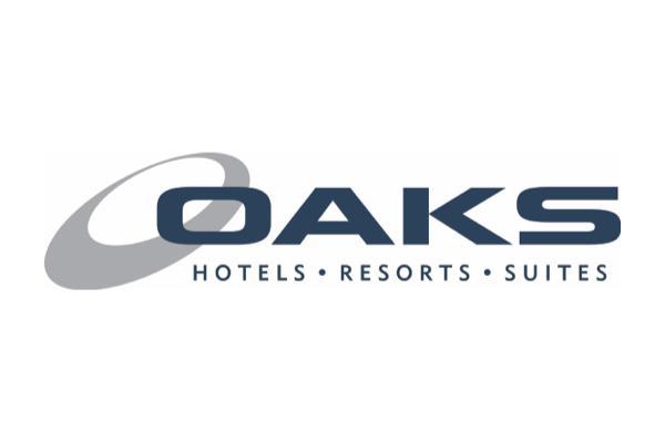 Oaks Port Douglas Resort logo