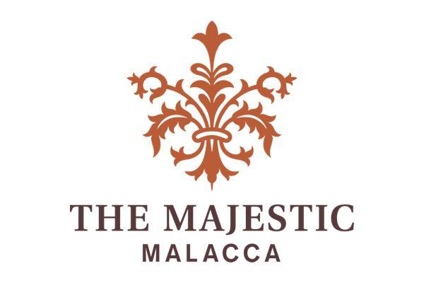 The Majestic Malacca logo