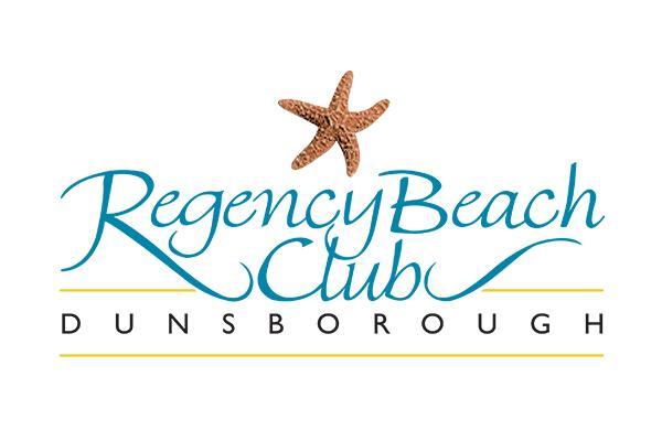 Regency Beach Club Dunsborough logo