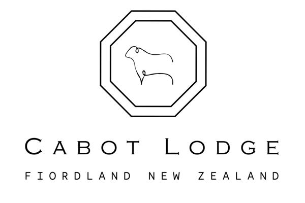 Cabot Lodge logo