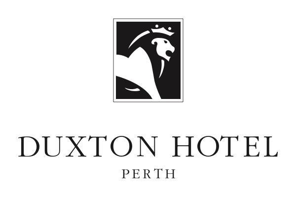 Duxton Hotel Perth logo