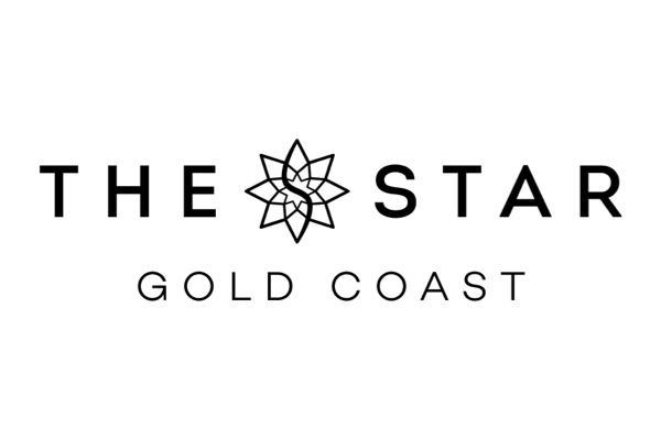 The Star Grand Gold Coast logo