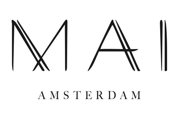 Hotel Mai logo