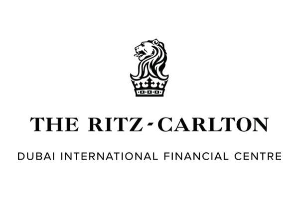 The Ritz-Carlton, Dubai International Financial Centre logo