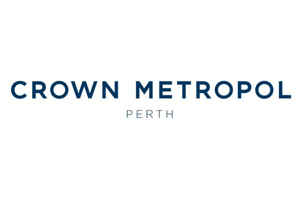 Crown Perth Free Parking