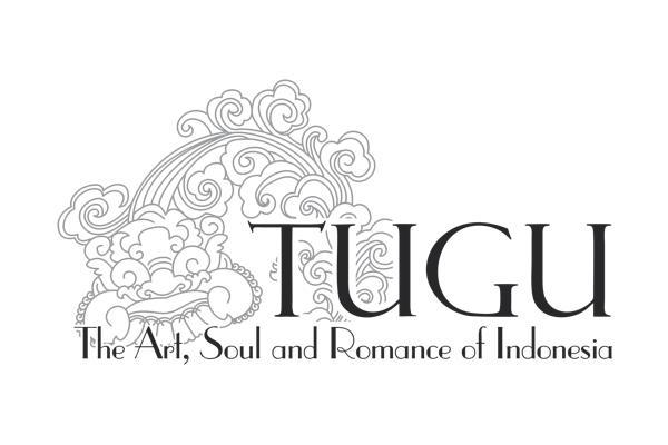 Hotel Tugu Bali logo