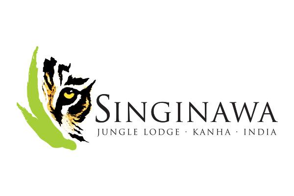 Singinawa Jungle Lodge logo