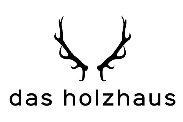 das Holzhaus logo